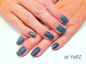 2016-11-27 18.03.18 - acryl shellac nail art