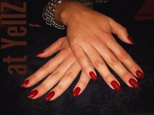 2017-01-20 19.14.29 - gel shellac rood